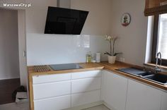 kuchnia meble ikea - Szukaj w Google