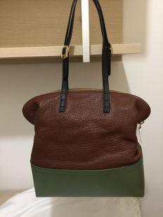 a5e18580058 638 Best Bags and clutches images in 2019   Beautiful bags, Clutch ...