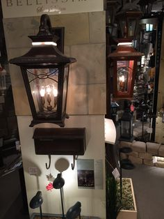 #Living #Lighting #Newmarket #LivingLighting #Showroom #Canada #Exterior #OutdoorLighting & Living #Lighting #Newmarket #LivingLighting #Showroom #Canada ... azcodes.com