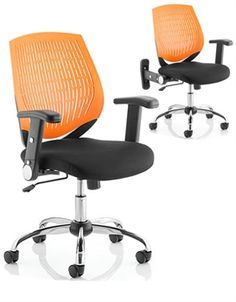 Find this Pin and more on Ergonomic fice Chairs