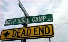 Unfortunate abbreviation. Yes, real sign (though no longer up). Blountville, TN.