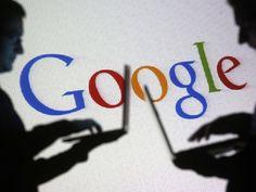Google julkisti suomalaisille räätälöidyn Digital Garage -verkkokoulutuspalvelun. Digikurssin tarkoitus on parantaa digitaalista kilpailukykyä.