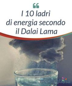Dalai Lama, Zen, Life Plan, Emotional Intelligence, Positive Attitude, Better Life, Wisdom Quotes, Problem Solving, Self Improvement