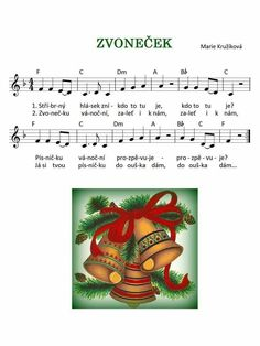 Kids Songs, Advent, Mario, Preschool, Children, Christmas, Russia, Yule, Children Songs