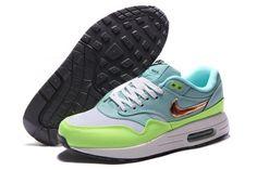 Air Max 1 Women Shoes-231