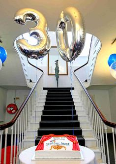 Happy Birthday Garter Lane Arts Centre ww.noelbrownephotographer.com — at Garter Lane Arts Centre.