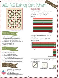Scrap Quilt, Jellyroll Quilts, Lap Quilts, Quilt Blocks, History Of Quilting, Quilting Tips, Quilting Tutorials, Jelly Roll Quilt Patterns, Baby Quilt Patterns