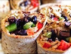 Quinoa-Wraps-Brooke-Ihms-Blog