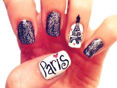 Nail art   a1001addictions