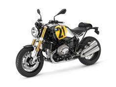 BMWが大人気のバイク、R nineT向けにカスタム・プログラム始動。高品質パーツを提供開始 - Life in the FAST LANE.