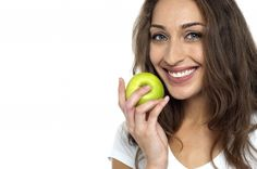 Benefits Of In-House-Teeth-Whitening Visit us on http://cbddentalballarat.com.au