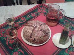 Γιορτές στο νησί: έθιμα και μυρωδιές από τη Ζάκυνθο