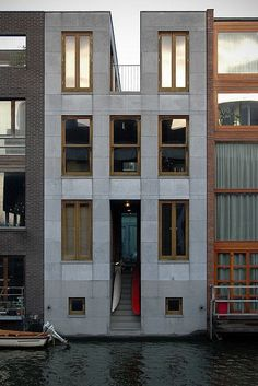 borneo sporenburg amsterdam | Flickr - Photo Sharing!: