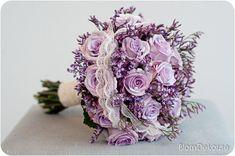 lila bröllop - Sök på Google