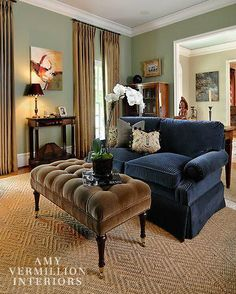 1000 Images About Amy Vermillion Interiors On Pinterest Charleston Homes Charlotte And