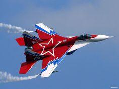 Världens luftfart - skrivbordsbilder: http://wallpapic.se/luftfart/varldens-luftfart/wallpaper-23792