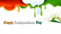 India Independence Day HD Wallpapers Whatsapp Messages and Greeting Cards. 15 August is very important for all Indian all around the world. Essay On Independence Day, Happy Independence Day Wishes, Independence Day Pictures, Indian Independence Day, Republic Day Photos, Republic Day India, Independence Day Hd Wallpaper, Amazing Hd Wallpapers, Wallpaper For Facebook