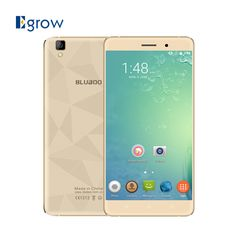 >>>Coupon CodeOriginal BLUBOO Maya MTK6580A Quad Core Cell Phone Android 6.0 HD 5.5 Inch Mobile Phone 2G RAM 16G ROM Unlocked 3G SmartphoneOriginal BLUBOO Maya MTK6580A Quad Core Cell Phone Android 6.0 HD 5.5 Inch Mobile Phone 2G RAM 16G ROM Unlocked 3G SmartphoneLow Price Guarantee...Cleck Hot Deals >>> http://id896714352.cloudns.ditchyourip.com/32683690537.html images