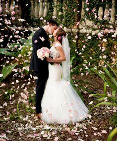 San Diego Wedding Film Photography || Tender Moments Photography at Crystal Ballroom at Veranda Orlando, Florida #wedding #weddingdress #weddingday #love #mrandmrs #sandiegowedding #sdwedding #sandiegophotographer #weddingplanning #tendermomentsphotography #sdphotographer #weddingphotography #weddingphotographer #californiaweddingphotographer #caliwedding #bride #groom #ido #wedo #creativephotography #beautiful #beautifulbride #truelove