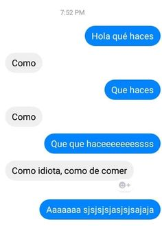 from the story conversaciones con olor a sobaco. Mexican Funny Memes, Funny Spanish Memes, Spanish Humor, Stupid Funny Memes, Funny Texts, Pinterest Memes, New Memes, Instagram, Murder Mysteries