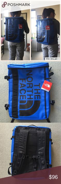 14983c10f018d163abf2e76ae4426d8e inch laptop the north face lacoste duffle bag bags pinterest duffle bags, lacoste and bag The Class the Fuse Box at bakdesigns.co