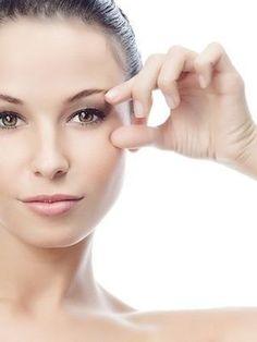 Saiba optar por Botox, preenchimento ou ácido hialurônico