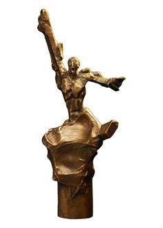 Internetowa Antologia Zajdlowa 2014 / Opracowanie zbiorowe   Z przyjemnością przedstawiamy Internetową Antologię Zajdlową 2014, w której zebrano wszystkie nominowane do Nagrody opowiadania.