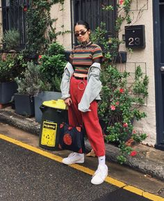 Pinterest @naomiokayyy Clothes apparel style fashion clothing dresses shoes heels, bralets, lingerie