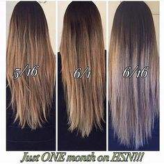 1000+ ideas about Biotin Results on Pinterest | Leg Scrub, Natural Hair Types and Hair Growth ...