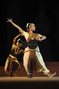 Majority World Indian Classical Dance, Dance Images, Teaching Ideas, Dancing, Bollywood, Language, People, Style, Fashion