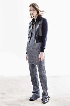 http://www.vogue.com/fashion-shows/resort-2017/3-1-phillip-lim/slideshow/collection