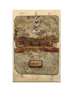 irini gonou, talismanic book 2013