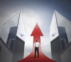 Ssix trends to consider as we put 2014 firmly in the rearview mirror. #PropertyManagement #EnegyEfficiency