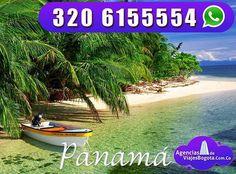 #Panama cada vez mas apetecible por los #viajeros capitalinos disfruta de los hoteles y playas de este maravilloso destino. #bogota #chia #cundinamarca #cajica #fusagasuga #soacha #funza #vacaciones #travel