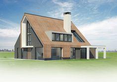 In ontwikkeling 44 - Bekhuis & KleinJan