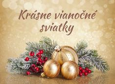 Advent, Christmas Bulbs, Holiday Decor, Weihnachten, Christmas Light Bulbs