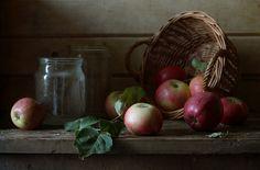 foto: Na jam ... | Fotógrafo: Julia Tellez | WWW.PHOTODOM.COM