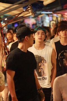 Quantum Leap, Lee Know, Boyfriend Material, Boy Groups, Ulzzang, Tank Man, Korea, Husband, Pop