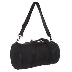 Сумка спортивная Fred Perry Nylon Barrel Bag Black Barrel Bag, Fred Perry, Gym Bag, Bags, Fashion, Handbags, Moda, Fashion Styles, Fashion Illustrations