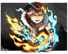 🌹🌹 Hello everyone 🙋🙋 🌹🌹 In this story I have gather a lot of Boboiboy fanart stories. I am only trying to saw these stories to Wattpad. Boboiboy Anime, Anime Films, Anime Art, Anime Galaxy, Boboiboy Galaxy, Katana Girl, Pokemon Crossover, Doraemon Wallpapers, Mobile Legend Wallpaper