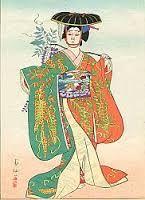Image result for japanese art images