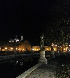 """In Prato della Valle è  già Natale #pratodellavalle #padova #instapadova #padua #veneto #igerspadova #ig_italia #ig_italy #itownapp #loves_veneto…"""