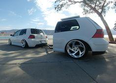 Vw Mk4, Vw Golf Mk4, Volkswagen Golf, Golf 4, Vw Golf Variant, 5th Wheels, Golf Humor, Car Photography, Motorhome