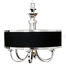 Stylish Home Decor & Chic Furniture At Affordable Prices | Z Gallerie  completely obsessed with this chandelier