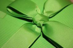 Beautiful shade of pea #green