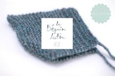 45 best Tricot images on Pinterest   Cast on knitting, Filet crochet ... a543475d384