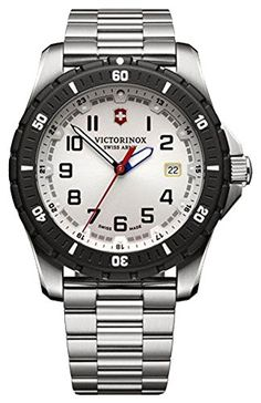 39e4d203c7c VICTORINOX MAVERICK Men s watches V241677     You can get more details by  clicking on