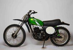 Bike Trails, Motocross, Dan, Racing, Running, Dirt Biking, Auto Racing, Dirt Bikes