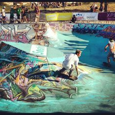Sosh Freestyle Cup Marseille