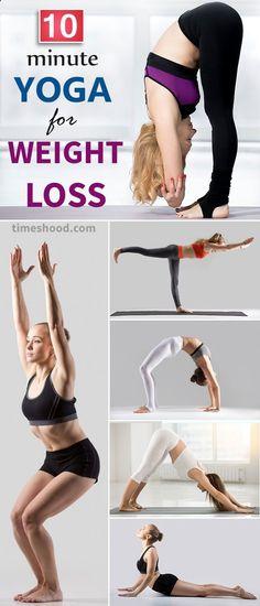 Mejores 473 Imagenes De Easy Yoga Workout En Pinterest